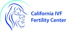 Sacramento and Davis Fertility Treatments at California IVF