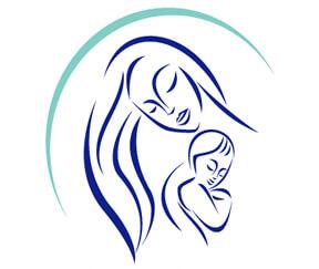 California IVF Fertility Center in Sacramento Davis and Roseville