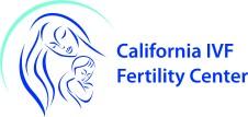 Sacramento and Davis Fertility Treatments at California IVF