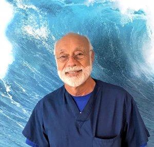 Gary Gross MD