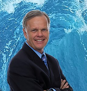 John Gould MD, PhD